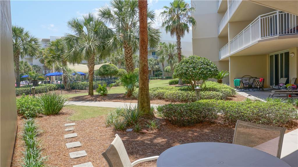 Waterscape A228 Condo rental in Waterscape Fort Walton Beach in Fort Walton Beach Florida - #11