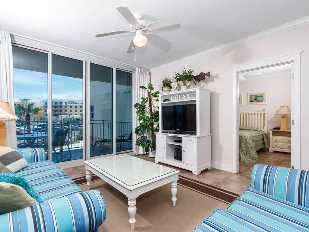 Waterscape A229 Condo rental in Waterscape Condo Rentals in Fort Walton Beach Florida - #2