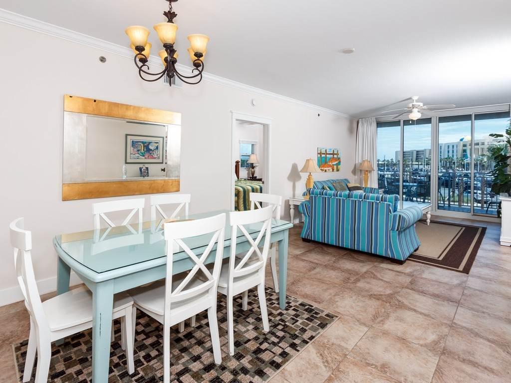Waterscape A229 Condo rental in Waterscape Condo Rentals in Fort Walton Beach Florida - #3