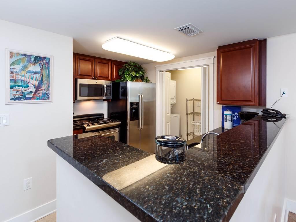 Waterscape A229 Condo rental in Waterscape Condo Rentals in Fort Walton Beach Florida - #4