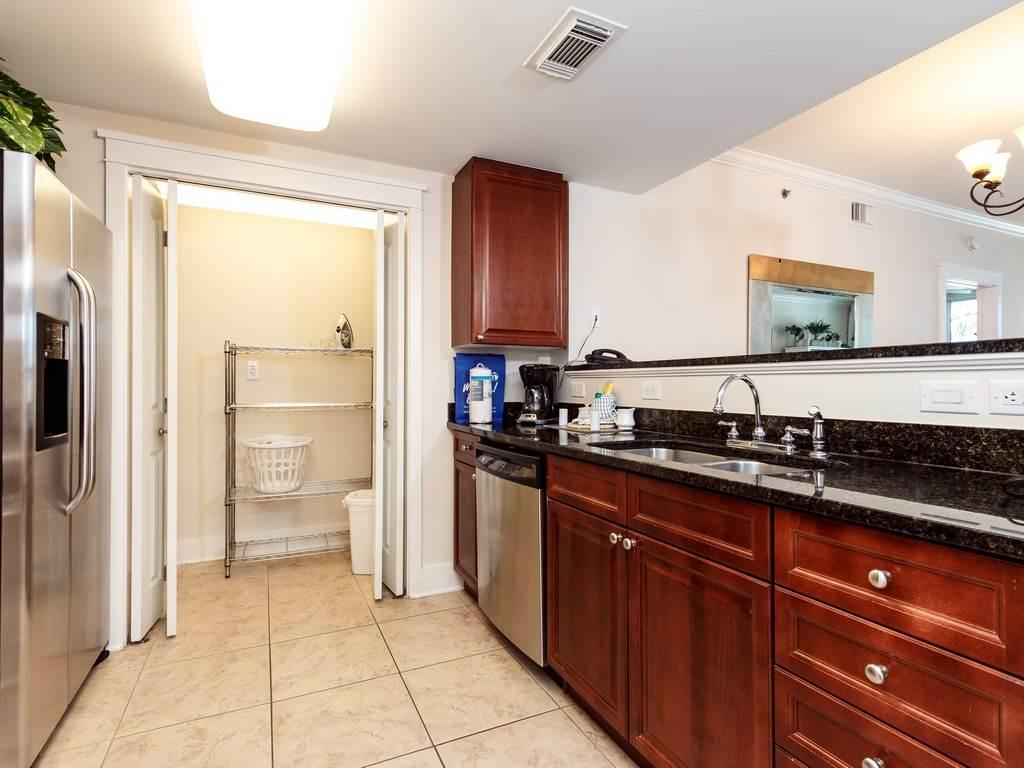 Waterscape A229 Condo rental in Waterscape Condo Rentals in Fort Walton Beach Florida - #5