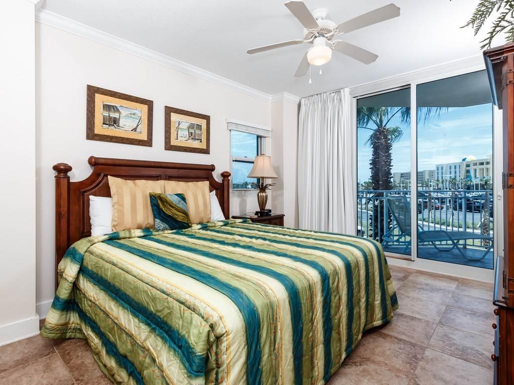 Waterscape A229 Condo rental in Waterscape Condo Rentals in Fort Walton Beach Florida - #7
