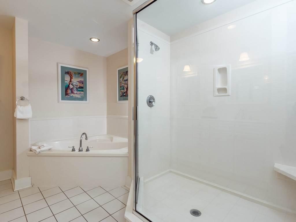 Waterscape A229 Condo rental in Waterscape Condo Rentals in Fort Walton Beach Florida - #10