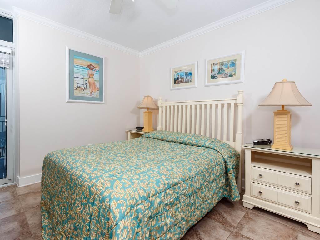 Waterscape A229 Condo rental in Waterscape Condo Rentals in Fort Walton Beach Florida - #11