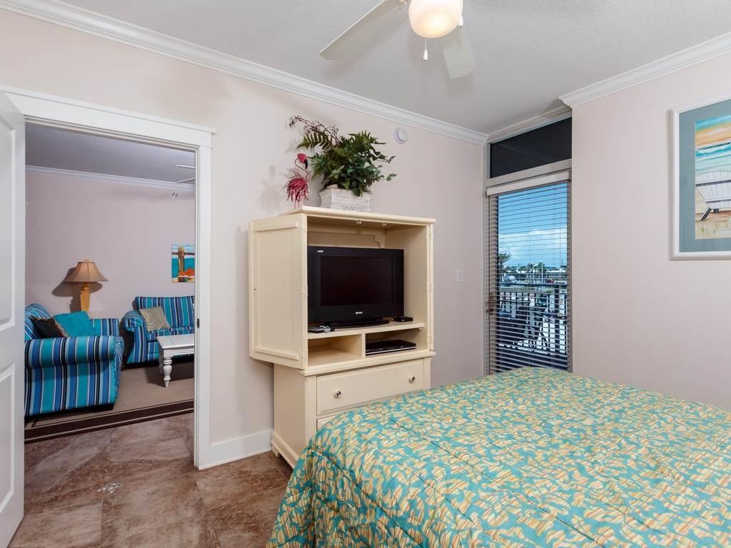 Waterscape A229 Condo rental in Waterscape Condo Rentals in Fort Walton Beach Florida - #12