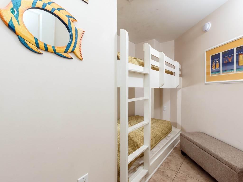 Waterscape A229 Condo rental in Waterscape Condo Rentals in Fort Walton Beach Florida - #15
