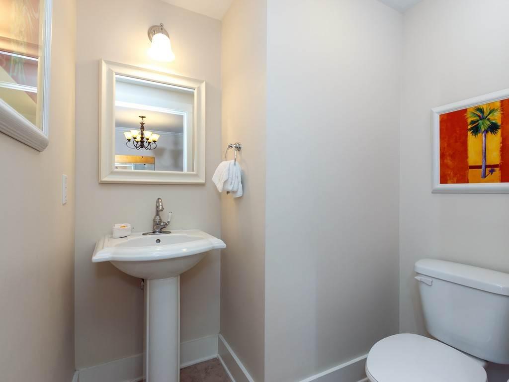Waterscape A229 Condo rental in Waterscape Condo Rentals in Fort Walton Beach Florida - #16
