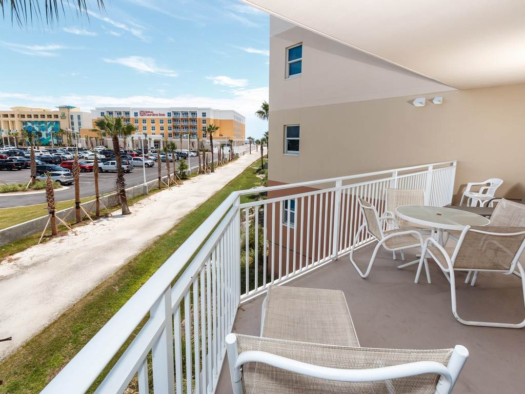 Waterscape A229 Condo rental in Waterscape Fort Walton Beach in Fort Walton Beach Florida - #17