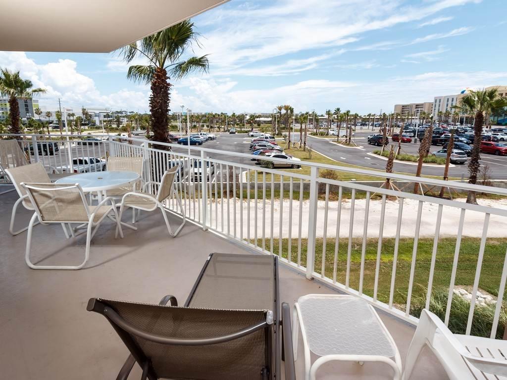 Waterscape A229 Condo rental in Waterscape Condo Rentals in Fort Walton Beach Florida - #18