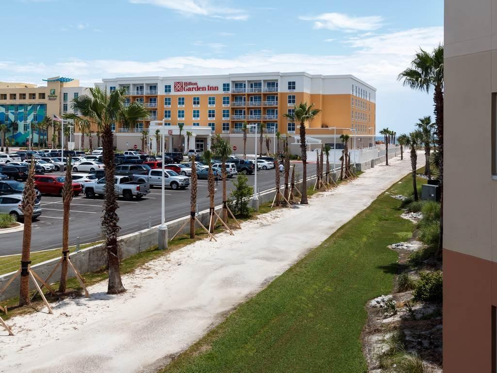 Waterscape A229 Condo rental in Waterscape Condo Rentals in Fort Walton Beach Florida - #19