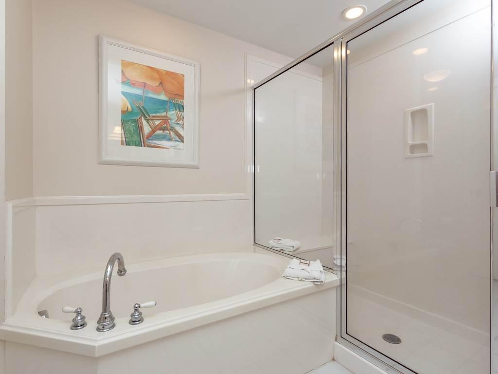 Waterscape A229 Condo rental in Waterscape Condo Rentals in Fort Walton Beach Florida - #36