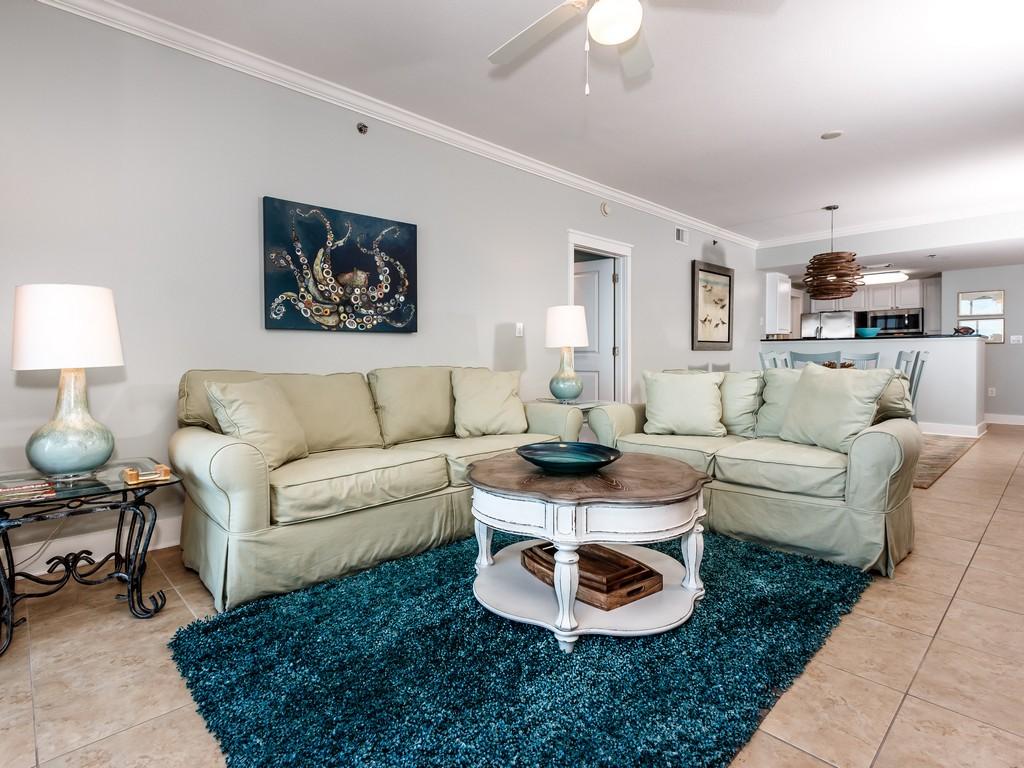 Waterscape A302 Condo rental in Waterscape Condo Rentals in Fort Walton Beach Florida - #2