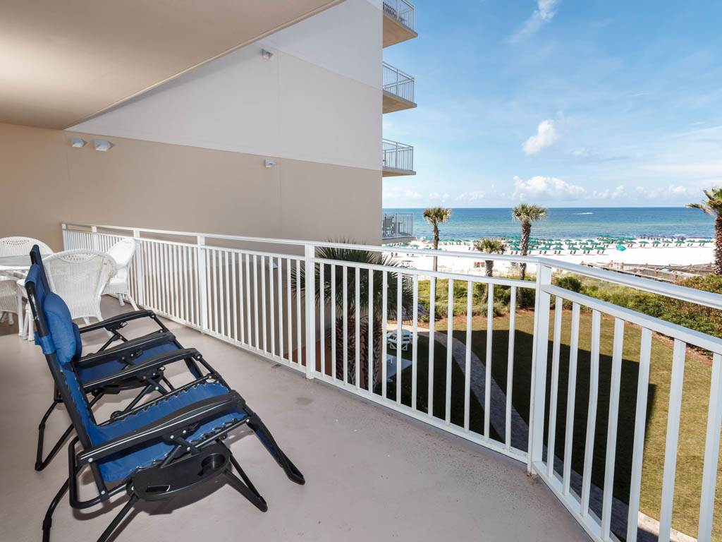 Waterscape A302 Condo rental in Waterscape Fort Walton Beach in Fort Walton Beach Florida - #3