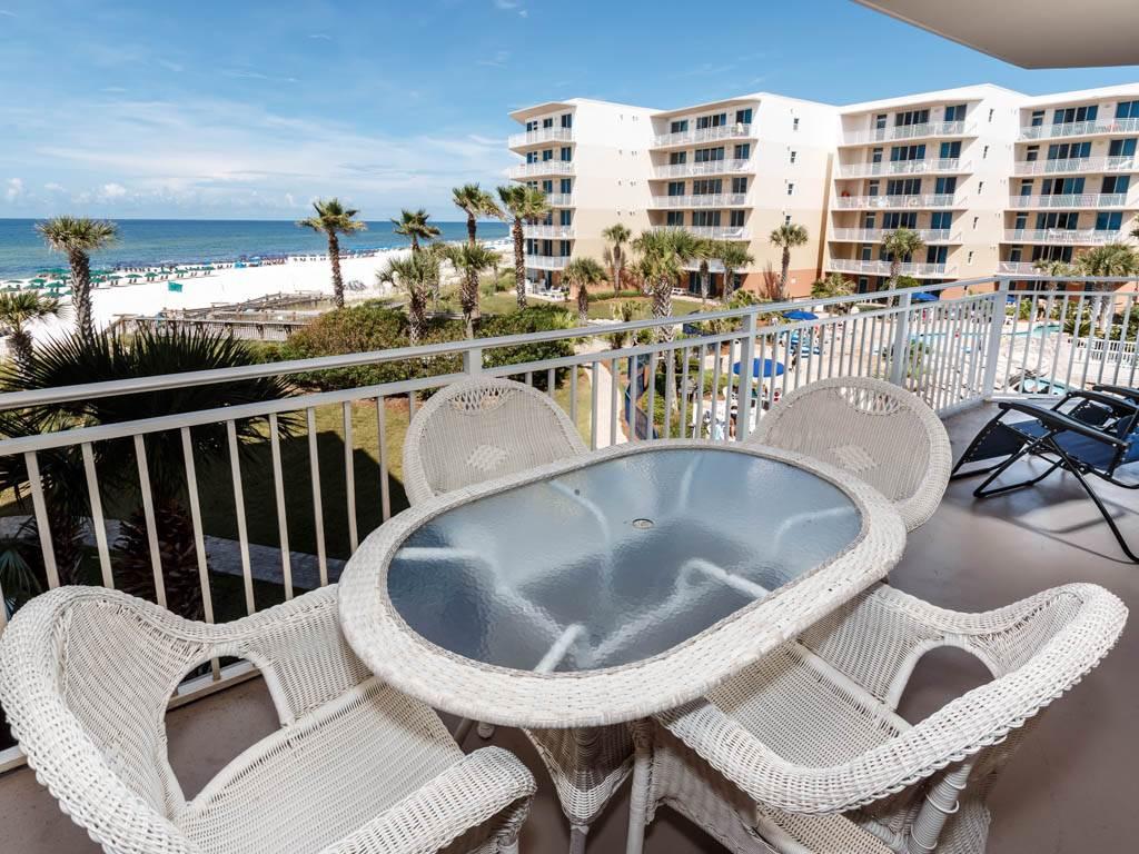 Waterscape A302 Condo rental in Waterscape Condo Rentals in Fort Walton Beach Florida - #4