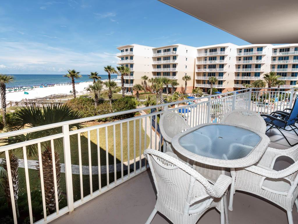 Waterscape A302 Condo rental in Waterscape Fort Walton Beach in Fort Walton Beach Florida - #5