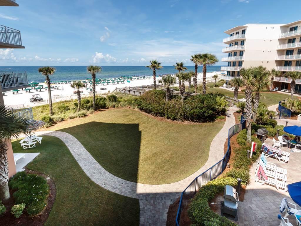 Waterscape A302 Condo rental in Waterscape Condo Rentals in Fort Walton Beach Florida - #7