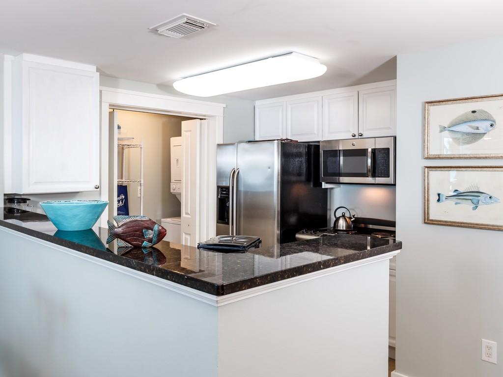 Waterscape A302 Condo rental in Waterscape Condo Rentals in Fort Walton Beach Florida - #11