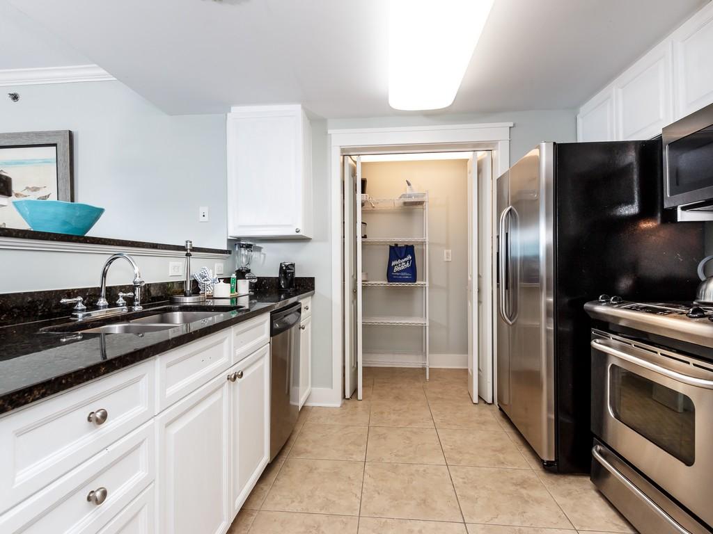 Waterscape A302 Condo rental in Waterscape Condo Rentals in Fort Walton Beach Florida - #12