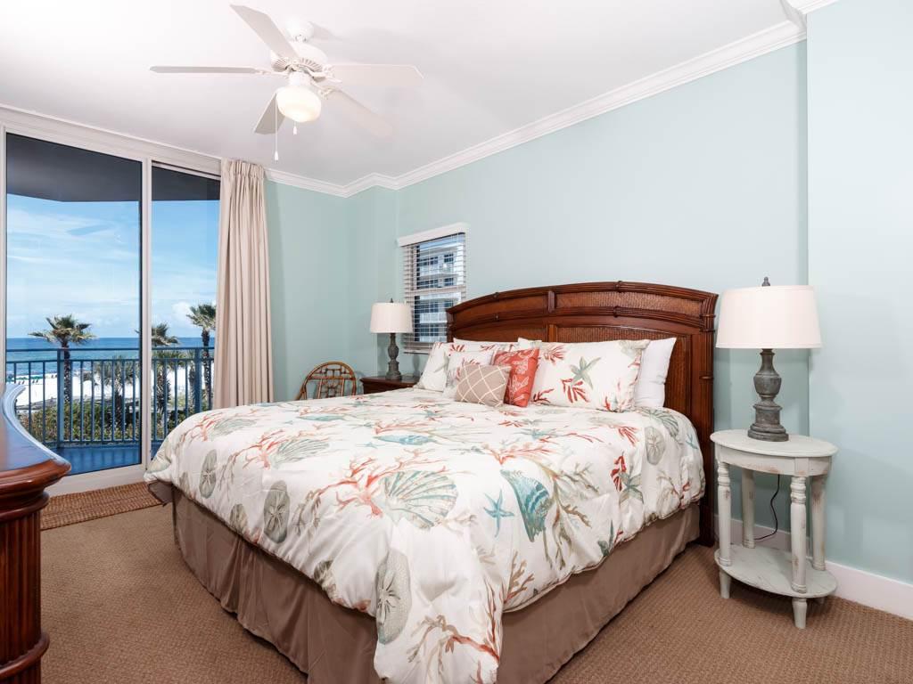 Waterscape A302 Condo rental in Waterscape Condo Rentals in Fort Walton Beach Florida - #14