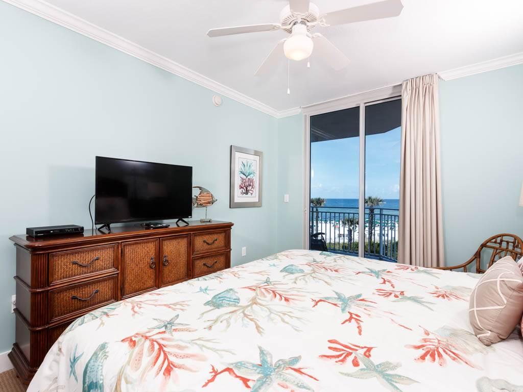Waterscape A302 Condo rental in Waterscape Condo Rentals in Fort Walton Beach Florida - #15
