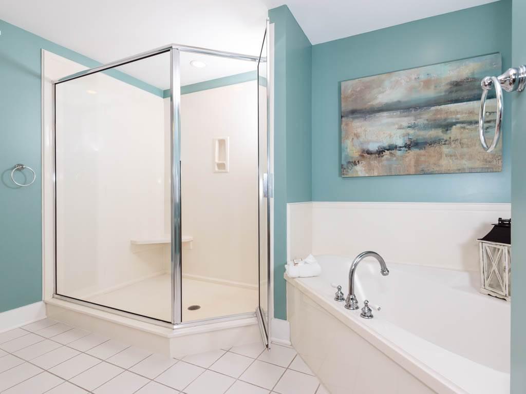 Waterscape A302 Condo rental in Waterscape Condo Rentals in Fort Walton Beach Florida - #17