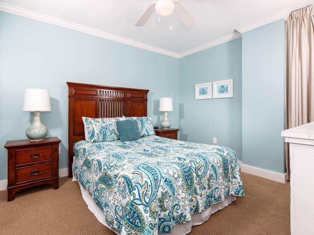 Waterscape A302 Condo rental in Waterscape Condo Rentals in Fort Walton Beach Florida - #18