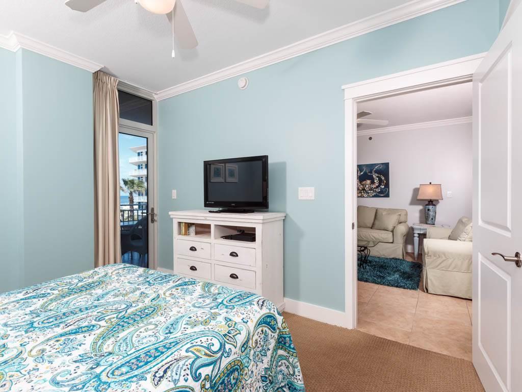 Waterscape A302 Condo rental in Waterscape Condo Rentals in Fort Walton Beach Florida - #19