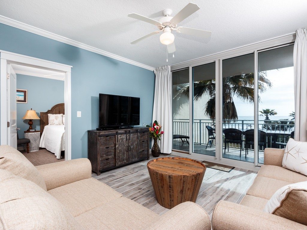 Waterscape A304 Condo rental in Waterscape Fort Walton Beach in Fort Walton Beach Florida - #1