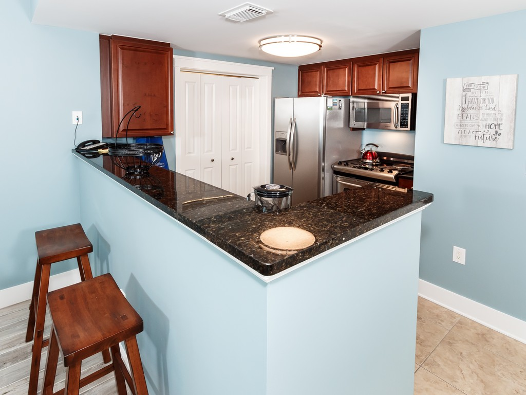Waterscape A304 Condo rental in Waterscape Fort Walton Beach in Fort Walton Beach Florida - #9