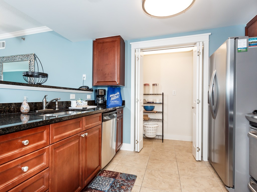 Waterscape A304 Condo rental in Waterscape Fort Walton Beach in Fort Walton Beach Florida - #10