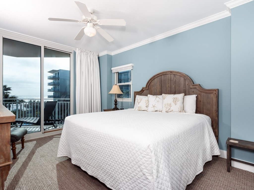 Waterscape A304 Condo rental in Waterscape Fort Walton Beach in Fort Walton Beach Florida - #11