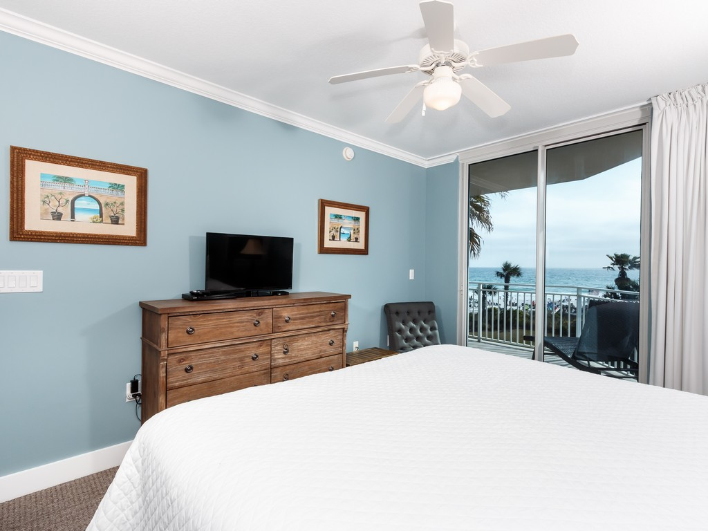 Waterscape A304 Condo rental in Waterscape Fort Walton Beach in Fort Walton Beach Florida - #12