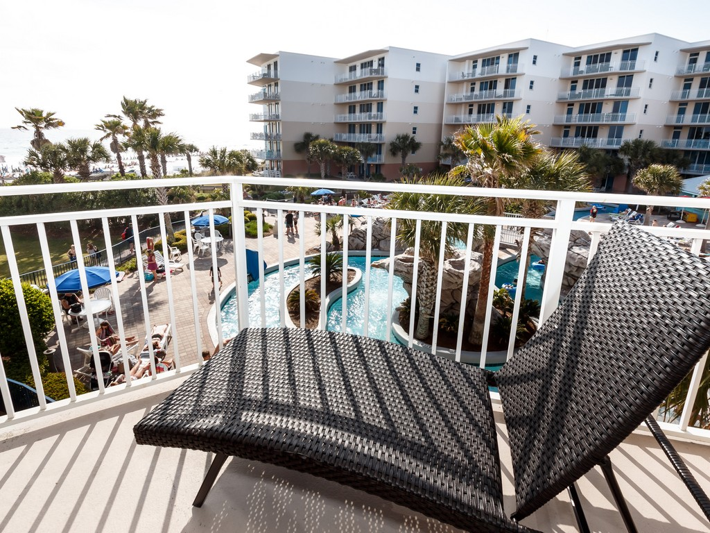 Waterscape A304 Condo rental in Waterscape Fort Walton Beach in Fort Walton Beach Florida - #13