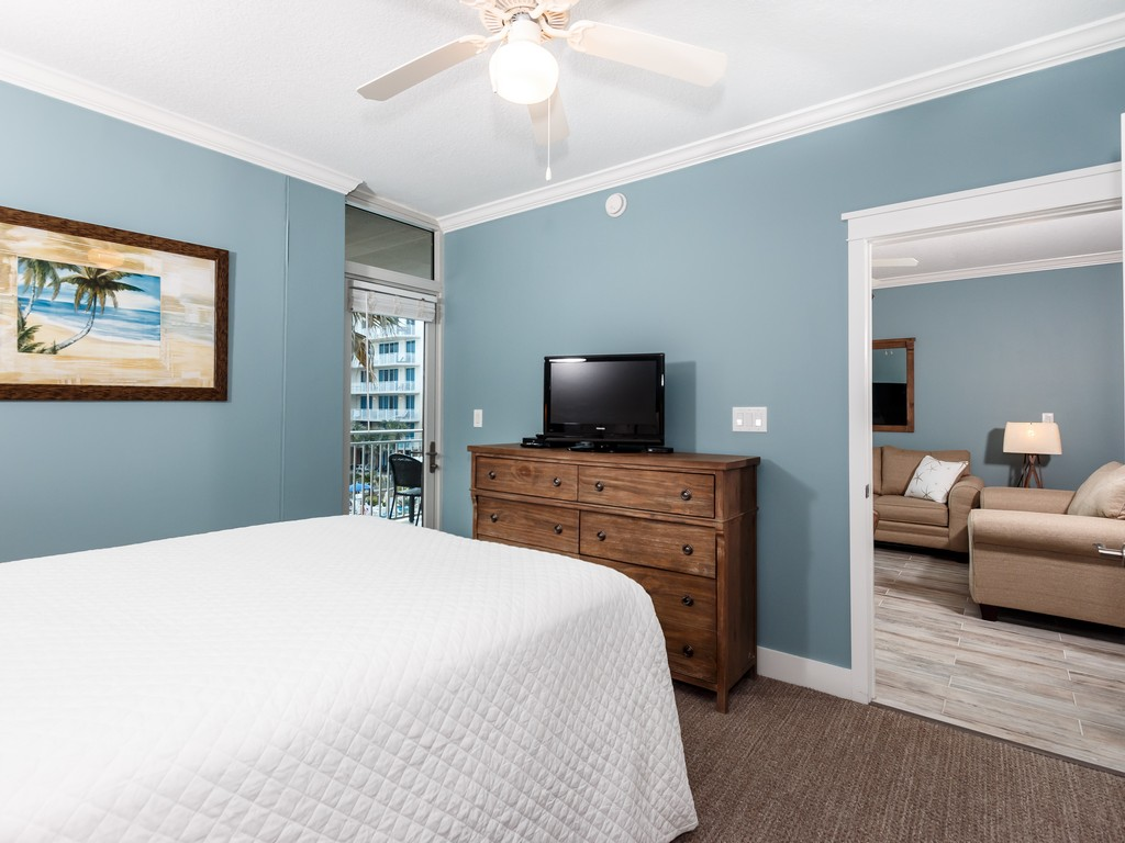 Waterscape A304 Condo rental in Waterscape Fort Walton Beach in Fort Walton Beach Florida - #18