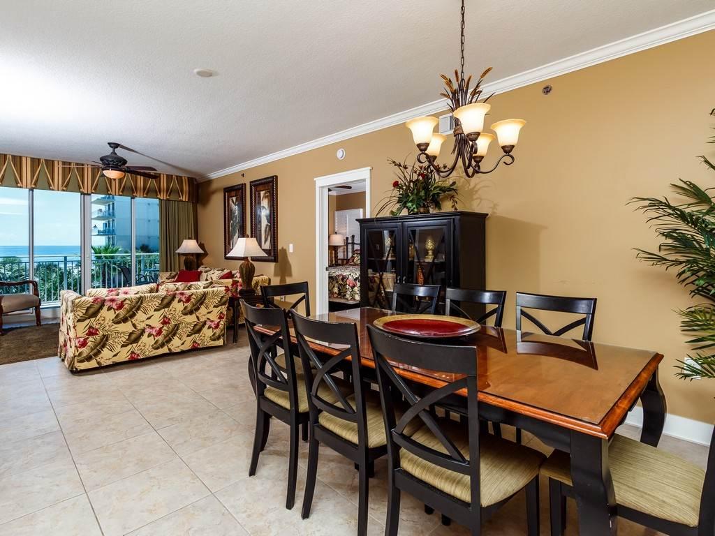 Waterscape A306 Condo rental in Waterscape Condo Rentals in Fort Walton Beach Florida - #2