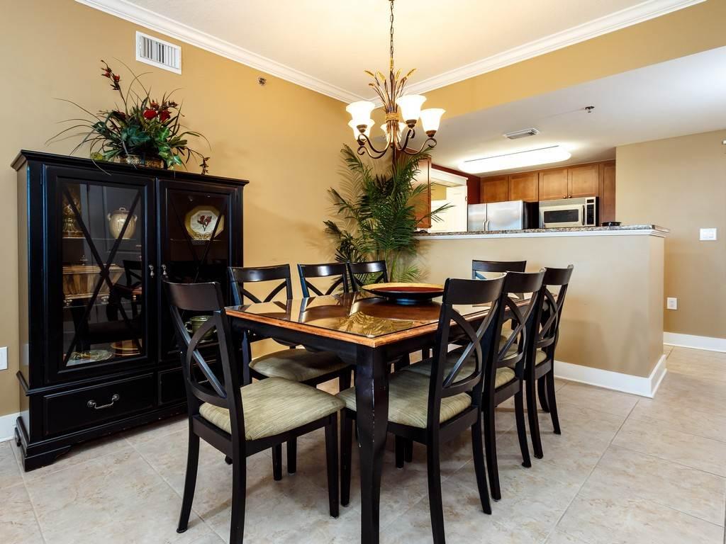 Waterscape A306 Condo rental in Waterscape Condo Rentals in Fort Walton Beach Florida - #3
