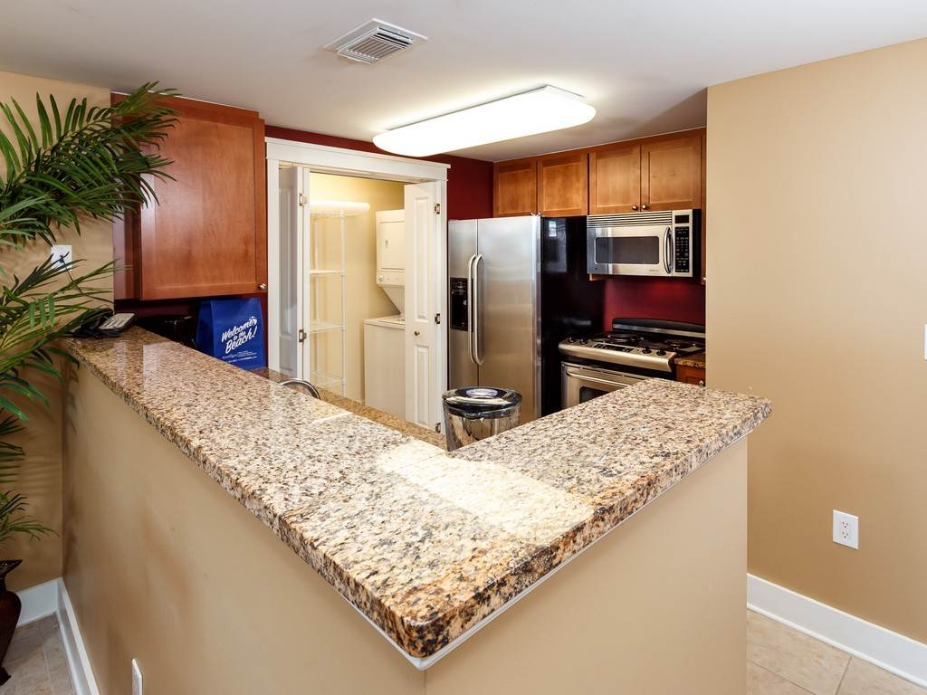 Waterscape A306 Condo rental in Waterscape Fort Walton Beach in Fort Walton Beach Florida - #4