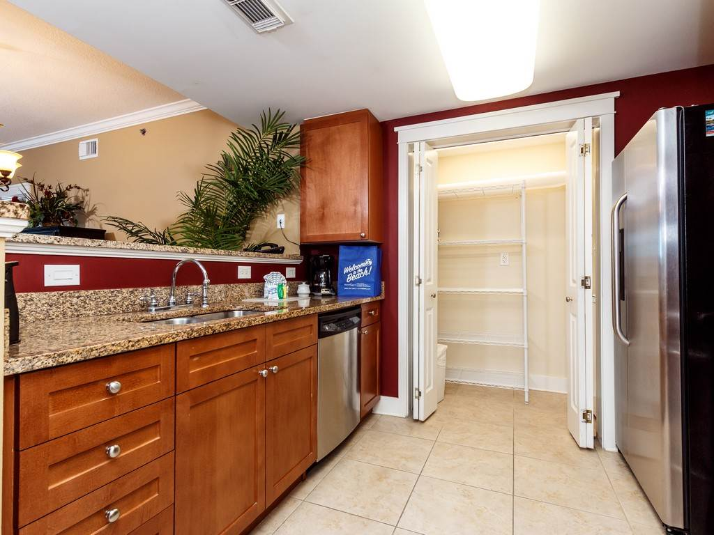 Waterscape A306 Condo rental in Waterscape Fort Walton Beach in Fort Walton Beach Florida - #5