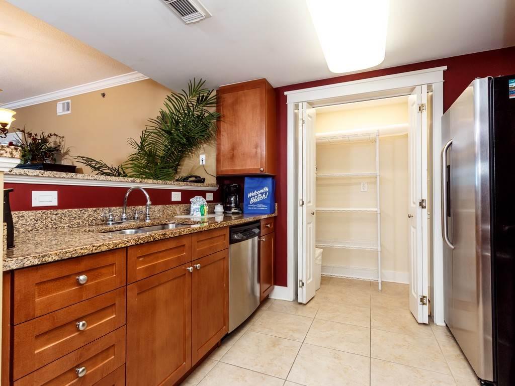 Waterscape A306 Condo rental in Waterscape Condo Rentals in Fort Walton Beach Florida - #5