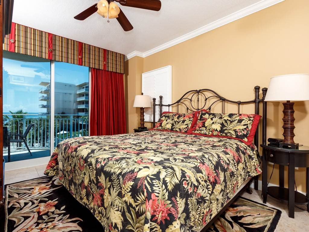 Waterscape A306 Condo rental in Waterscape Fort Walton Beach in Fort Walton Beach Florida - #7