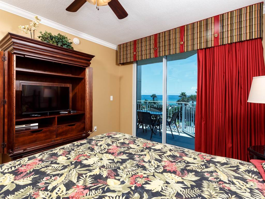 Waterscape A306 Condo rental in Waterscape Condo Rentals in Fort Walton Beach Florida - #8