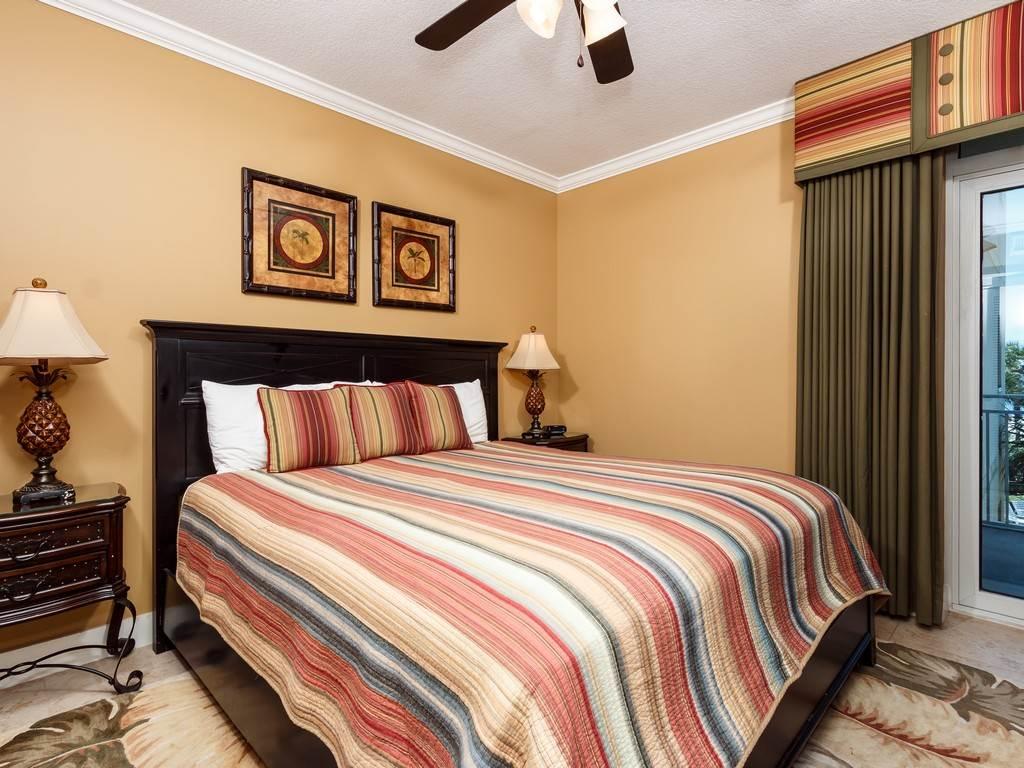 Waterscape A306 Condo rental in Waterscape Condo Rentals in Fort Walton Beach Florida - #11