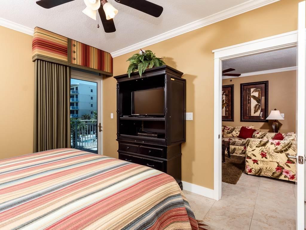 Waterscape A306 Condo rental in Waterscape Condo Rentals in Fort Walton Beach Florida - #12