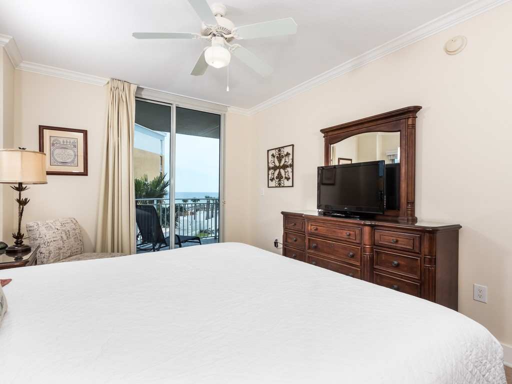 Waterscape A309 Condo rental in Waterscape Fort Walton Beach in Fort Walton Beach Florida - #9