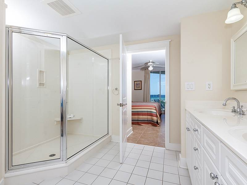Waterscape A309 Condo rental in Waterscape Fort Walton Beach in Fort Walton Beach Florida - #11