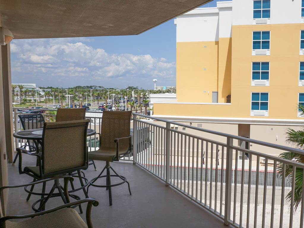 Waterscape A309 Condo rental in Waterscape Fort Walton Beach in Fort Walton Beach Florida - #19