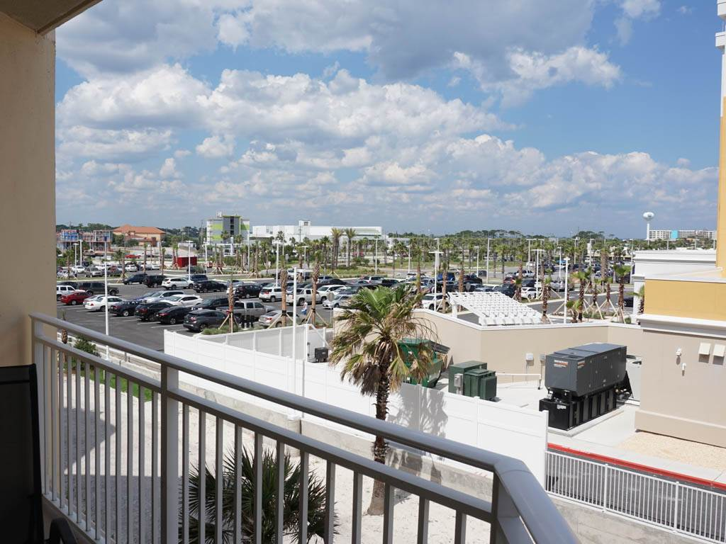 Waterscape A309 Condo rental in Waterscape Fort Walton Beach in Fort Walton Beach Florida - #20