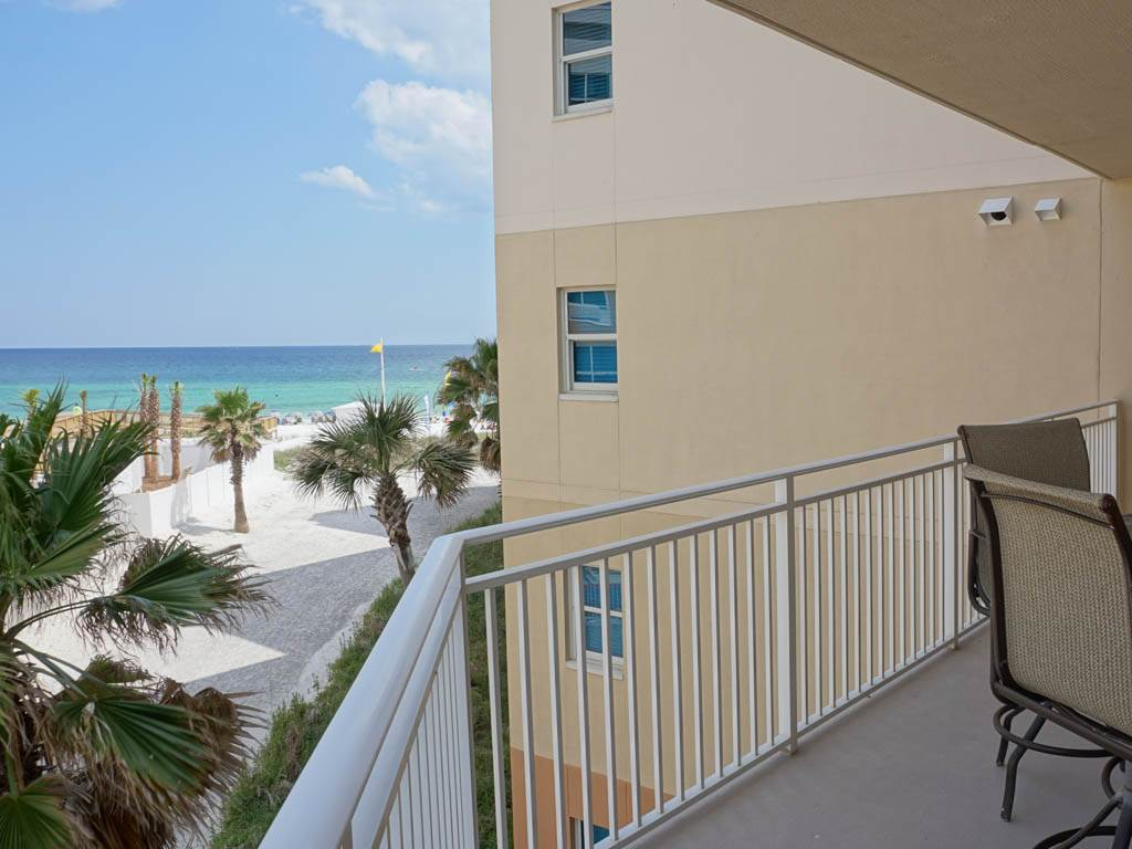 Waterscape A309 Condo rental in Waterscape Fort Walton Beach in Fort Walton Beach Florida - #21