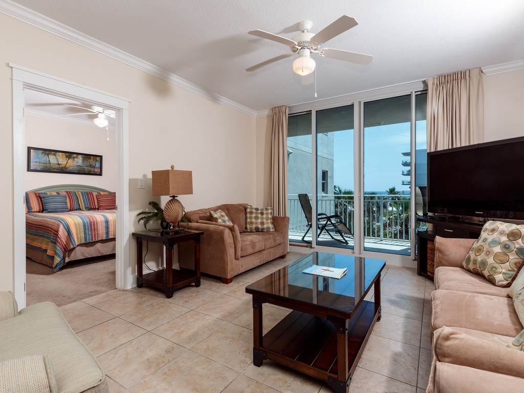 Waterscape A310 Condo rental in Waterscape Fort Walton Beach in Fort Walton Beach Florida - #2
