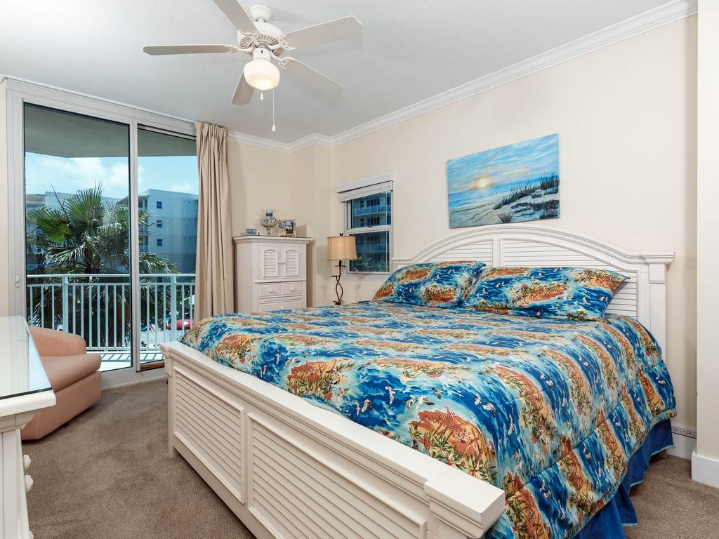 Waterscape A310 Condo rental in Waterscape Fort Walton Beach in Fort Walton Beach Florida - #8